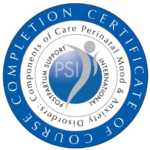 PSI Certification